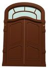 门套0039,门套,家具装饰,