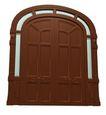 门套0041,门套,家具装饰,