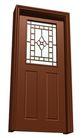 门套0044,门套,家具装饰,