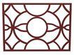窗格0021,窗格,家具装饰,