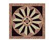石材拼花0048,石材拼花,家具装饰,