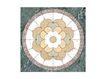 石材拼花0056,石材拼花,家具装饰,