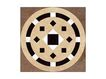 石材拼花0062,石材拼花,家具装饰,