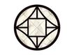石材拼花0068,石材拼花,家具装饰,