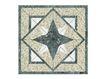 石材拼花0070,石材拼花,家具装饰,