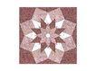 石材拼花0075,石材拼花,家具装饰,