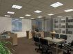 办公空间设计0002,办公空间设计,家具装饰,