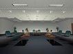 办公空间设计0003,办公空间设计,家具装饰,