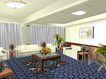 办公空间设计0009,办公空间设计,家具装饰,