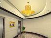 商场系列0001,商场系列,家具装饰,