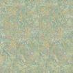 大纹0043,大纹,壁纸,