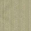 竖纹0006,竖纹,壁纸,