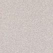 小纹0015,小纹,壁纸,