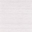 小纹0019,小纹,壁纸,