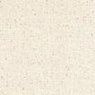 小纹0022,小纹,壁纸,