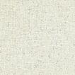 小纹0023,小纹,壁纸,