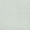小纹0033,小纹,壁纸,