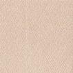 小纹0035,小纹,壁纸,