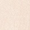 小纹0037,小纹,壁纸,