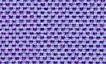 办公布纹0064,办公布纹,布纹,