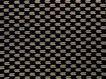 布纹0121,布纹,布纹,