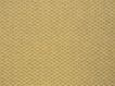 布纹0122,布纹,布纹,