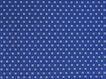 布纹0123,布纹,布纹,