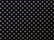 布纹0124,布纹,布纹,