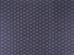 布纹0128,布纹,布纹,