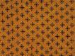 布纹0129,布纹,布纹,