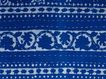 布纹0134,布纹,布纹,