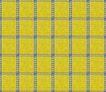 布纹0139,布纹,布纹,