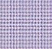 布纹0150,布纹,布纹,