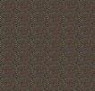 布纹0152,布纹,布纹,