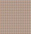 布纹0155,布纹,布纹,