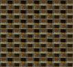 布纹0156,布纹,布纹,
