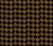 布纹0158,布纹,布纹,