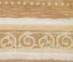 布纹0165,布纹,布纹,