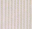 布纹0167,布纹,布纹,