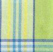 布纹0169,布纹,布纹,