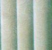 布纹0172,布纹,布纹,