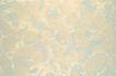 瓷砖0533,瓷砖,瓷砖,
