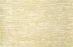 瓷砖0537,瓷砖,瓷砖,
