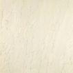 瓷砖0544,瓷砖,瓷砖,
