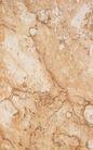 瓷砖0568,瓷砖,瓷砖,