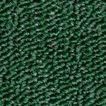 地毯0168,地毯,地毯,