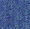 地毯0172,地毯,地毯,