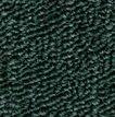 地毯0173,地毯,地毯,