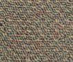 地毯0176,地毯,地毯,