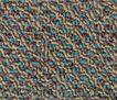 地毯0177,地毯,地毯,
